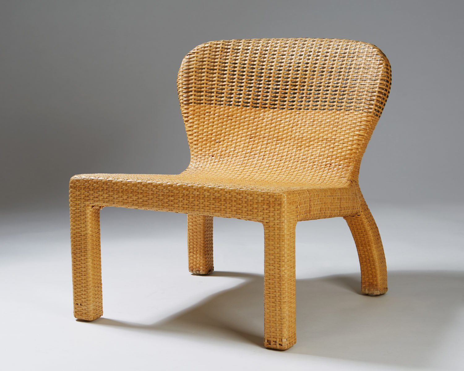 Chair Ikea PS designed by Thomas Sandell for Ikea, — Modernity